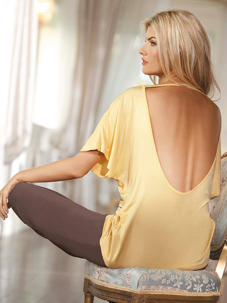 Женская одежда класса премиум доставка