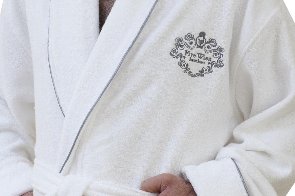 Халаты для вышивки иваново